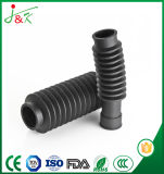 EPDM NR Rubber Bellows / Boots Sleeve para Automative