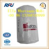 Фильтр воды тележки высокого качества Wf2054 тепловозный для частей Fleetguard Двигател-Автоматических