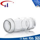 опарник еды стандарта еды 250ml стеклянный (CHJ8088)