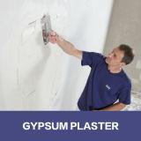 Polvo del polímero de Vae Redispersible de los añadidos del pegamento del enlace del azulejo de suelo