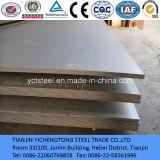 Feuille d'acier inoxydable du numéro 1 d'AISI 304