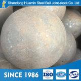 شكّل عمليّة بيع حارّة 3.5 بوصة مطحنة كرة لأنّ [بلّ ميلّ]