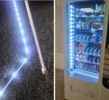 16SMD5730 LED Strip Light per Food Display