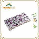 Le donne impermeabilizzano la cassa cosmetica della borsa del sacco del sacchetto del panno di trucco del cellulare della moneta
