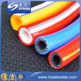 Belüftung-Hochdruckspray-Schlauch-Wasser-Pumpen-Schlauchleitung