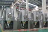 Máquina de secar secador de spray de proteína animal