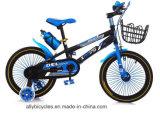 جديات ميزان درّاجة [بمإكس] طفلة درّاجة لأنّ 3-8 سنون أطفال
