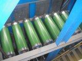 El color Tdx52D+Z50 cubierto galvanizó la bobina de acero PPGI