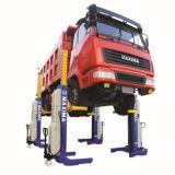 Ce mobile du levage Ml4022 de camion de maximum