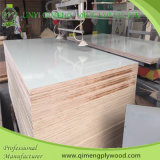 Kleber Firproof HPL des Möbel-und des Dekoration-Verbrauch-16mm Pappel-oder Hartholz-Kern-E1 Furnierholz mit preiswerterem Preis