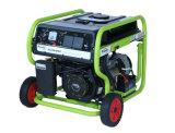 Gerador - Portable da gasolina - 3000W monofásico - FC3600