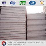 Zwischenlage-Panel-Lieferant China-ENV