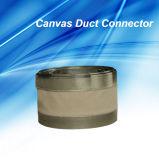 Connecteur de tuyauterie de toile d'accessoires de la CAHT (HHC-F)