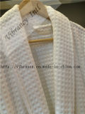 Fabrik Wholesale Hotel Bathrobe/OEM Cheap Cotton Bathrobe für Hotel