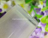 Eintragfaden des bereiften Glas-1.5oz für Sublimation