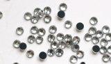 도매 모조 다이아몬드 최신 고침 DMC Ss10 선택 Rgd-030를 위한 50colors 보다는 더 많은 것