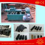Alta macchina dell'espulsore della polvere di carbone di rapporto del convertito