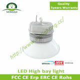 100W~200W LED Factory High Bay Light
