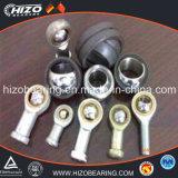 Extremo Rod del precio de fábrica de la alta precisión/tipos del bloque de almohadilla/del rodamiento de bolitas de la pieza inserta (UCFU312/UCFU313/UCFU314/UCFU315/UCFU316/UCFU317/UCFU318)