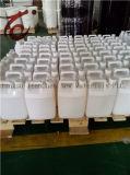 Borracha de silicone solar de dois módulos de Componets picovolt