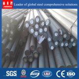 Barra redonda de acero laminada en caliente 5132