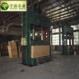 De Fabriek van het Triplex van China