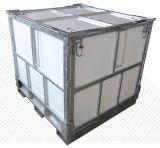 Zink Galvanizing Metal Tank für Water