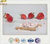 Polyglycerol van de Emulgators van het voedsel Esters van Vetzuren E475 Pge