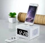 Hotel Bluetooth Ankern-Station-Alarmuhr