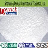 Heißer verkaufengroßverkauf für freies Beispielharnstoff-Formaldehyd-Formteil-Mittel