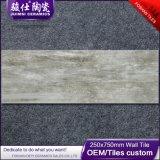 Mattonelle di ceramica della parete del buon di disegno pavimento resistente all'uso della stanza da bagno