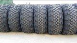 1500X600-635 E2 Tt 14pr 22pr Militär-LKW-Gummireifen-Reifen