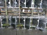 Förderband-Verbindungs-Maschine mit Bescheinigung Ce&ISO9001