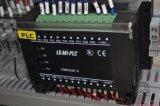Machine de cerclage industrielle à cartouche automatique neuf avec automate