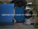 Máquina que empalma de la banda transportadora con la certificación Ce&ISO9001