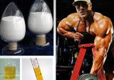 Forma fisica sana Bodybuilding di Oxandrolon 53-39-4 Anavar 20 Anavar 50 orali degli steroidi