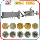Heiße verkaufengebratene Chips, die Maschine herstellen