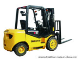 New Design 3t and 3.5t Forklift