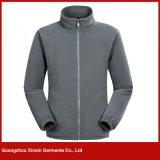 최고 질 중국 (J155)에 있는 옥외 재킷 외투 공급자