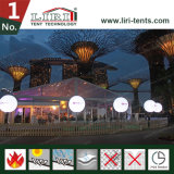Freies Festzelt-Zelt für Hochzeitsfest und Ereignisse