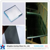 Gekleurd/Gekleurde duidelijk/Brons Gehard Weerspiegelend/Vlotter/Geïsoleerdn Glas