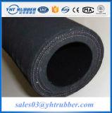 Gewebe Hose für Oil, Fuel, Steam, Water, Emulsion