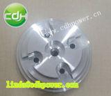 Cabeça de cilindro do CNC para 2 o motor do curso 80cc