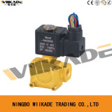2/2way 0927 Series Solenoid Valves