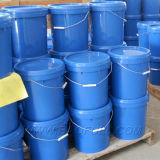 Barril de plástico de sodio estannato