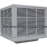 Jindun Brand Industrial Air Cooler com Ce Certificate