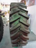 Neumáticos nuevos baratos radial R1 R2 mayorista Granja Agricultura Tractores