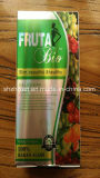 100% طبيعة أصليّة [فروتا] [بيو] زجاجة [ويغت لوسّ] ينحل حبات
