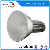 120W Factory Natrue White DEL High Bay Light