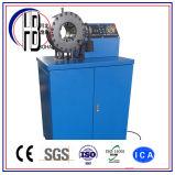 Herramientas hidráulicas del prensado del manguito del arrugador del manguito de la máquina de la prensa del manguito